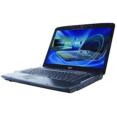 Acer Aspire 5930g