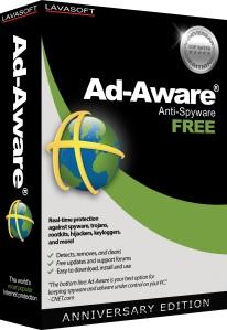 box_aawae_free_1074
